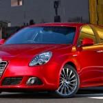Alfa-Romeo-Giulietta-08