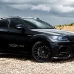 hamann_tycoon_evo_m - BMW X6