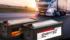 Акумулатори за камиони