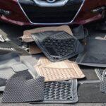 Защо са ни необходими стелки за кола